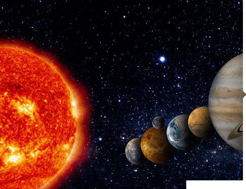 Solarsystem_2